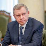 В Украине назначили нового главу Нацбанка