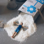 Какие свойства соли — опасные?