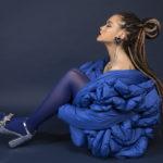 «Назавжди»: в свой день рождения Мария Яремчук презентовала песню о силе женских чар и бескомпромиссной любви (АУДИО)