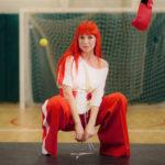 TARABAROVA приоткрыла закулисье съемок своего самого масштабного клипа