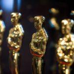 """Победители """"Оскара-2018"""": кто получил заветную статуэтку"""