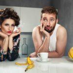 Стало известно, как семейная жизнь влияет на вес: 3 главных факта