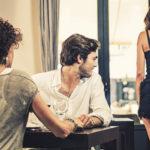 Почему мужчина изменяет: 7 главных причин, о которых надо знать каждой девушке