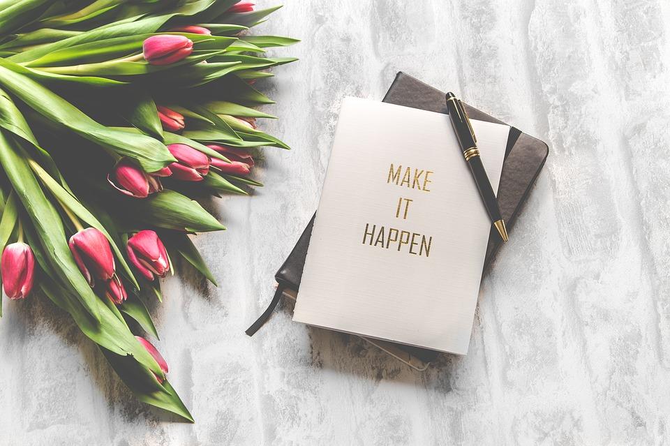 красивые поздравления в стихах и в прозе с 8 марта