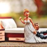 Как понять, что мужчина готов к браку: 6 верных признаков