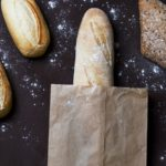 Всем, кто следит за фигурой: вся правда про полезный и вредный хлеб