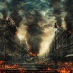 Стала известна дата Третьей мировой войны