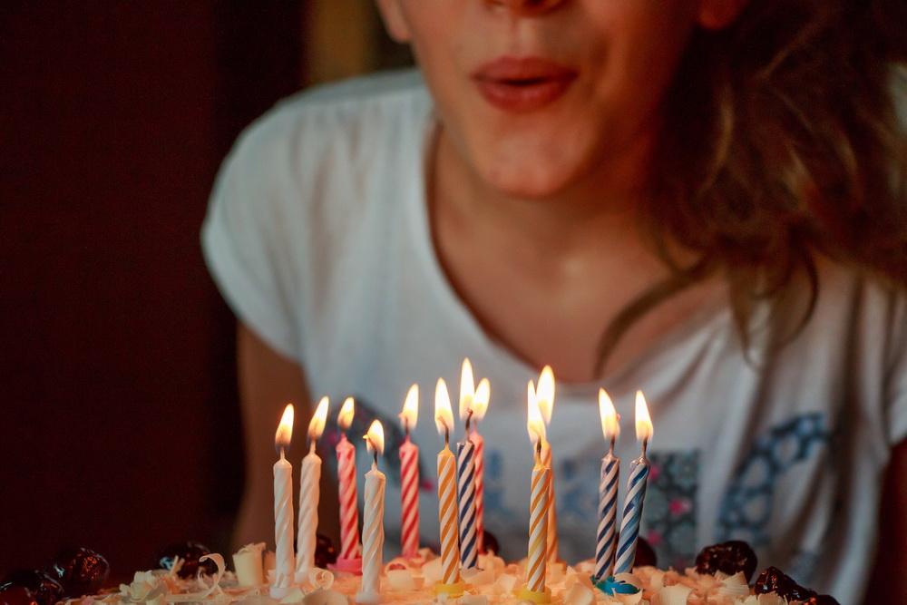 почему нельзя праздновать 40-летие