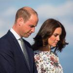 Неожиданно: принц Уильям и Кейт Миддлтон оказались родственниками?