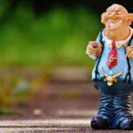 7 причин бедности, или Как не попасть в лапы нищеты