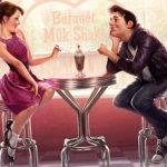 Как сохранить отношения на расстоянии: 6 главных советов