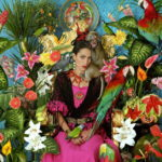 Воздвижение Креста Господня 2018: традиции, приметы и запреты праздника