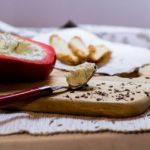 А-ля Прованс: быстрый рецепт фаршированного перца от Асмик Гаспарян