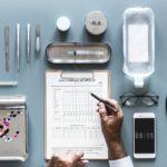 Симптомы рака: как не пропустить начало болезни