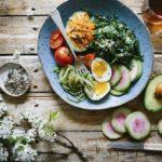 Ученые: вегетарианские продукты – опасны для здоровья