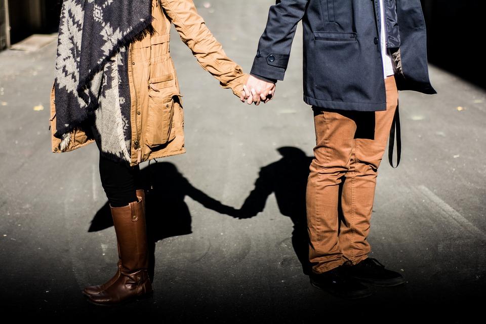 как стать идеальной женой советы