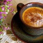 Кому нельзя пить кофе: на заметку любителям ароматного напитка