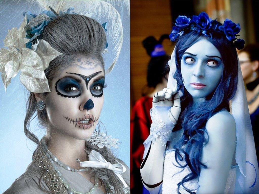 купить костюм на хэллоуин для взрослых