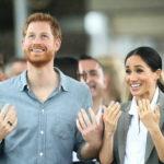 Это любовь: почему все обсуждают Меган Маркл во время речи принца Гарри