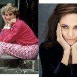 Звезды с психическими болезнями: Анджелина Джоли, Мел Гибсон, Бритни Спирс и другие