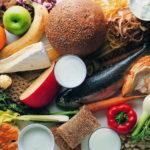 Названа самая опасная диета для здоровья