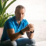 Олег Винник: «Я всегда пользовался спросом у прекрасного пола»