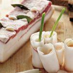 Как посолить сало в домашних условиях: ТОП-5 лучших рецептов