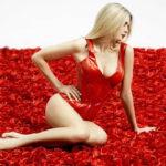 Идеальная: назван самый сексуальный рост и вес женщин