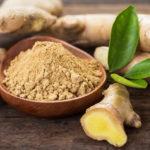 Имбирь: польза и вред главного ингредиента сезонного чая