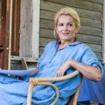 Ответы на все вопросы: в Сети обсуждают личную жизнь Марии Порошиной