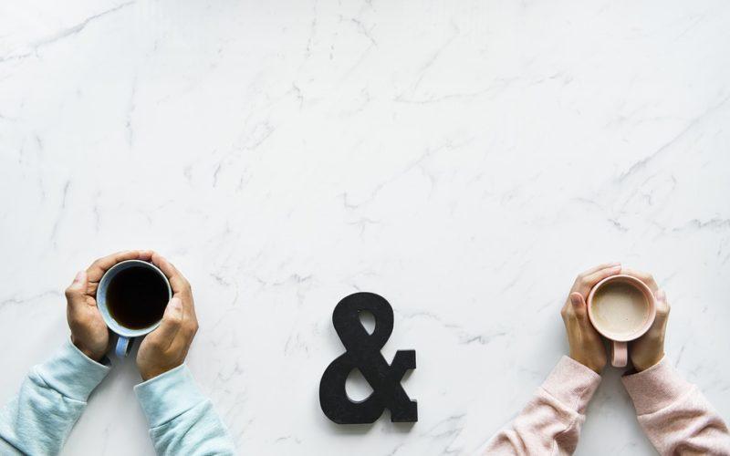 10 привычек счастливых пар: залог крепких отношений
