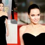 Анджелина Джоли: интересные факты биографии одной из самых красивых женщин планеты
