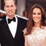 Кейт Миддлтон: интересные факты про герцогиню Кембриджскую, которые вы могли не знать