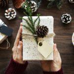 Лучшие идеи подарков для детей на День Святого Николая