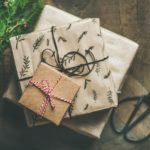 Новый год 2019: вся актуальная информация о приближающемся празднике