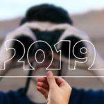 Гороскоп на 2019 год для всех знаков Зодиака: что нас ждет