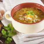 Классический рецепт рассольника: как вкусно приготовить любимое блюдо детства