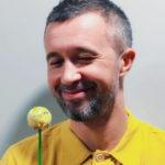 Сергей Бабкин рассказал о планах на Новый год 2019