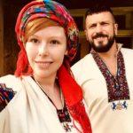 Соня Плакидюк рассказала, почему откладывает свадьбу с Ричардом Горном