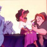 Мультфильм Disney «Горбун из Нотр-Дама» станет игровым фильмом