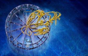 гороскоп отношений на 2019 год