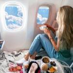 Как предупредить jet lag: советы опытных путешественников