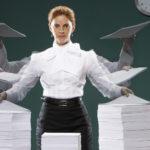 Как повысить продуктивность: 7 советов