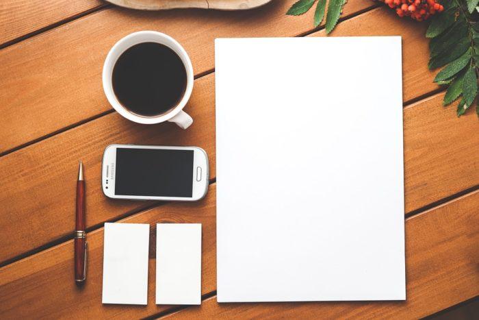 как повысить продуктивность