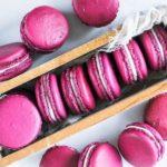 Как приготовить макарон дома: рецепт французского десерта