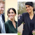 Что нельзя делать Меган Маркл в качестве члена королевской семьи