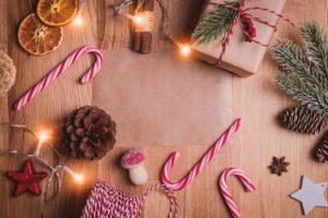 поздравление с рождеством открытки