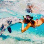 6 причин, почему путешествия делают нас счастливее