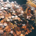 5 советов, как быстро накопить денег