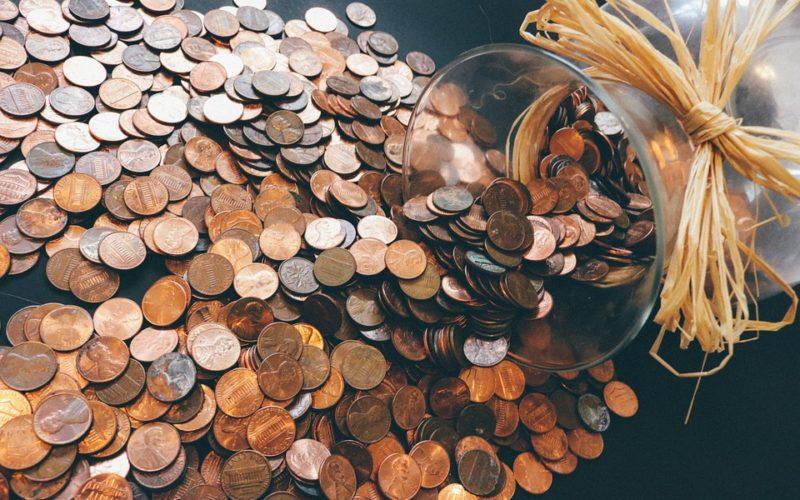 Как быстро накопить деньги: 5 советов